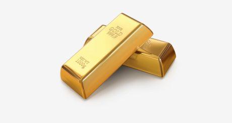 Состав золота 585 пробы