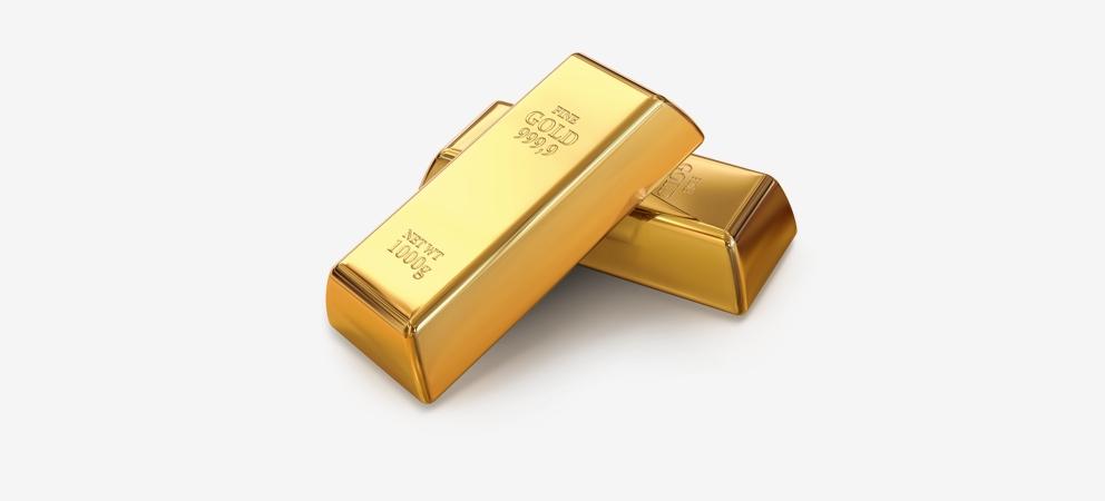 857111dfec2d28 Состав золота 585 пробы
