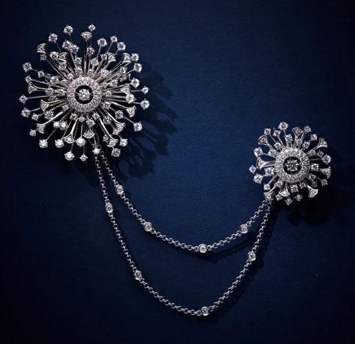 Теперь MIUZ Diamonds: один из крупнейших ритейлеров, МЮЗ, объявил о ребрендинге